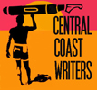 Central Coast Writers