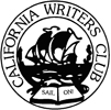 Calif. Writers Club