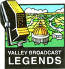 Valley Broadcast Legends